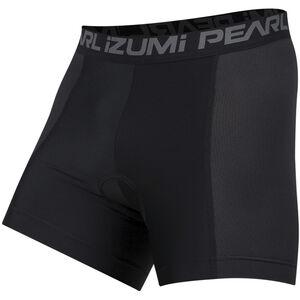 PEARL iZUMi Versa Liner Men black bei fahrrad.de Online
