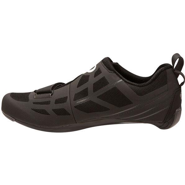 PEARL iZUMi Tri Fly Select v6 Shoes Herren