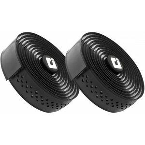 ODI High Performance Lenkerband 2,5mm 210x3cm black black