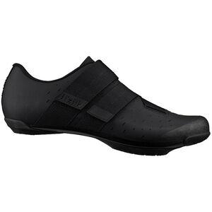 Fizik Terra Powerstrap X4 MTB Schuhe black/black black/black