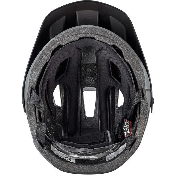 O'Neal Defender 2.0 Helm nova black/gray