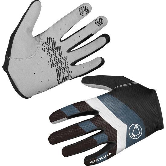 Endura Hummvee Lite II Handschuhe Herren bei fahrrad.de Online