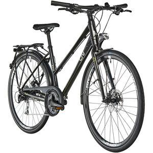 Liv Allure RS Black bei fahrrad.de Online