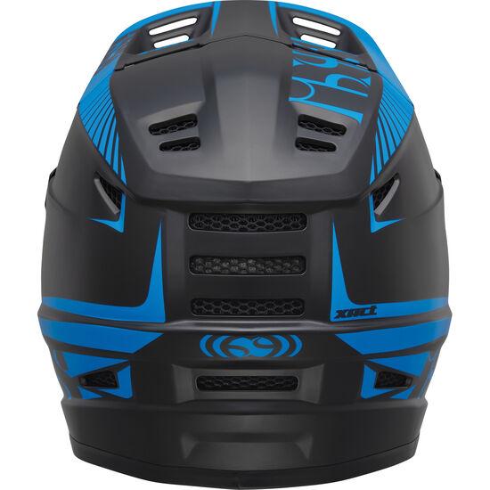 IXS Xact Fullface Helmet bei fahrrad.de Online
