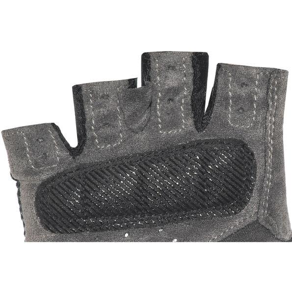 Castelli Roubaix Gel Gloves
