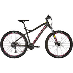 Mondraker Neva Women Black