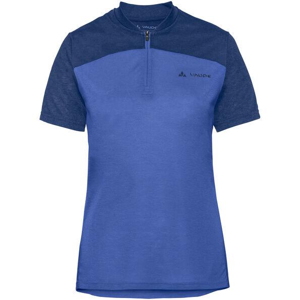 VAUDE Tremalzo IV Shirt