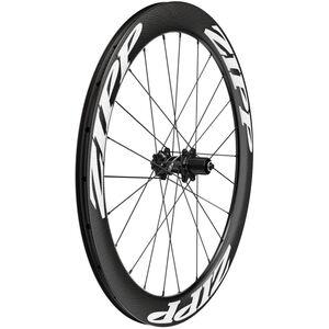 Zipp 404 Firecrest Tubeless Disc Hinterrad SRAM/Shimano bei fahrrad.de Online
