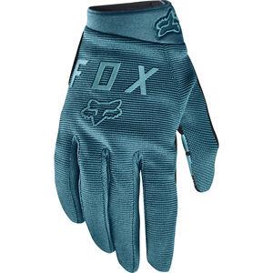 Fox Ranger Gel Handschuhe Damen maui blue maui blue