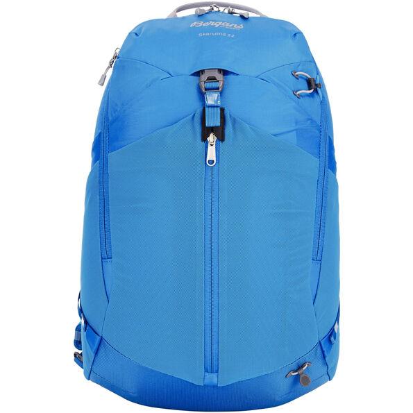 Bergans Skarstind 22L Backpack