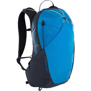 The North Face Chimera 24 Backpack urban navy/bomber blue urban navy/bomber blue