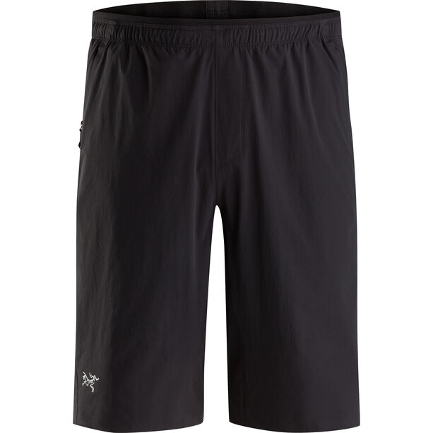 Arc'teryx Aptin Shorts Herren black