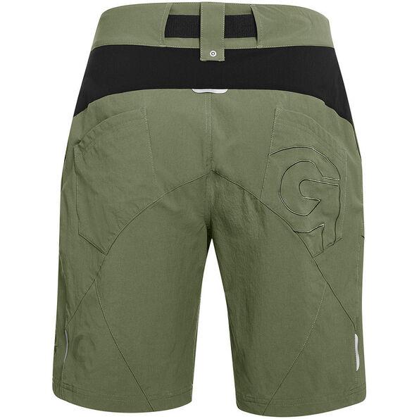 Gonso Arico Shorts Herren
