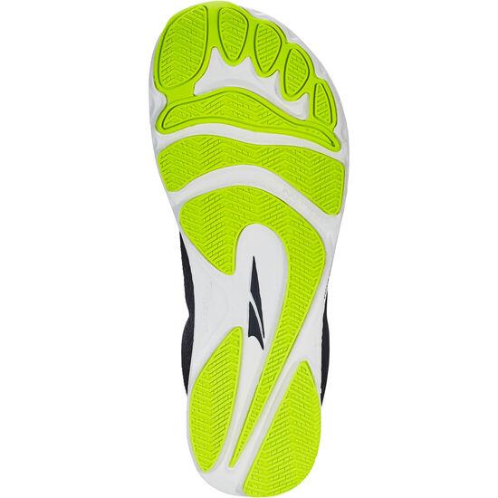 Altra Escalante 1.5 Running Shoes Men bei fahrrad.de Online