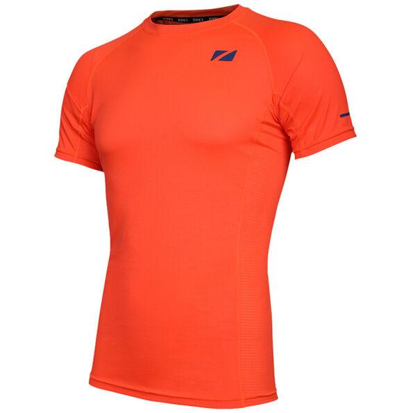 Zone3 Activ Lite CoolTech T-Shirt Herren