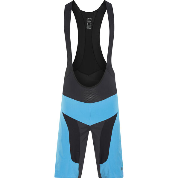 GORE WEAR C7 Pro 2in1 Bib Shorts
