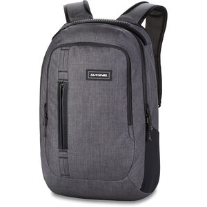 Dakine Network 30L Backpack Herren carbon carbon