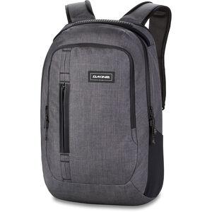 Dakine Network 30L Backpack Herren carbon carbon