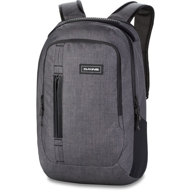 Dakine Network 30L Backpack Herren carbon