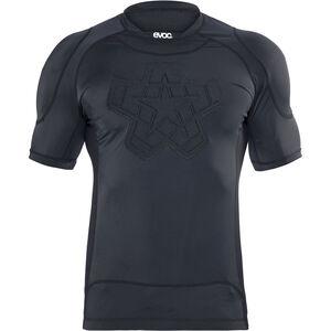 EVOC Enduro Shirt black bei fahrrad.de Online