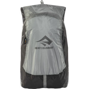 Sea to Summit Ultra-Sil Daypack black black
