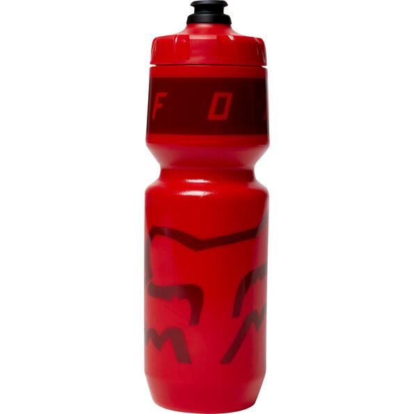 Fox Foxhead Purist Water Bottle Misc 768ml