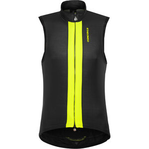 Etxeondo Kora WS Vest Herren fluor/black fluor/black