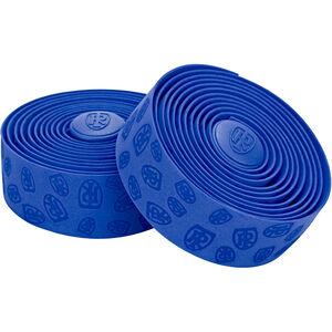Ritchey Comp Cork Lenkerband blau blau