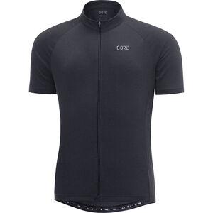 GORE WEAR C3 Jersey Men black bei fahrrad.de Online