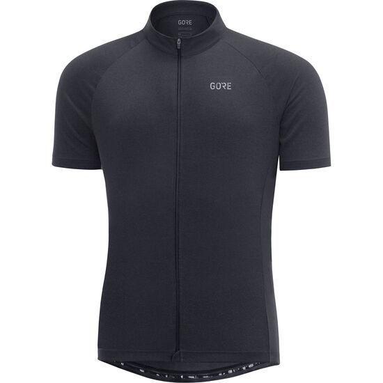 GORE WEAR C3 Jersey Men bei fahrrad.de Online