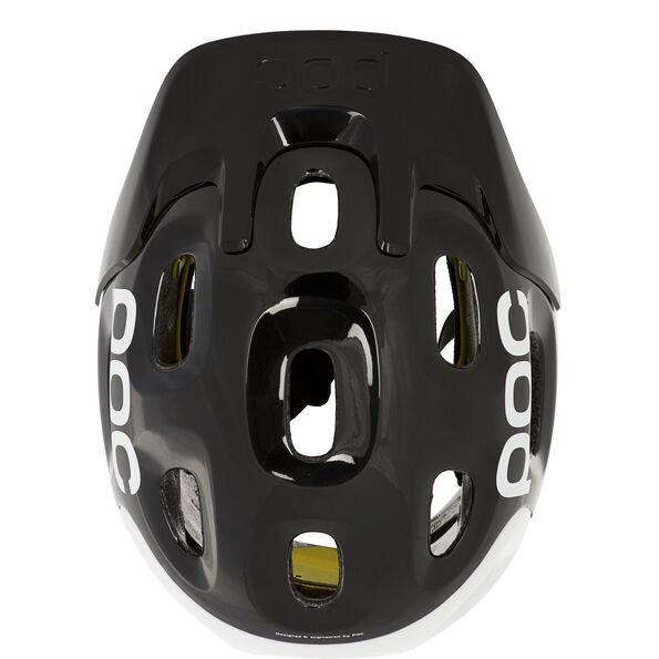poc trabec race mips helmet online kaufen. Black Bedroom Furniture Sets. Home Design Ideas