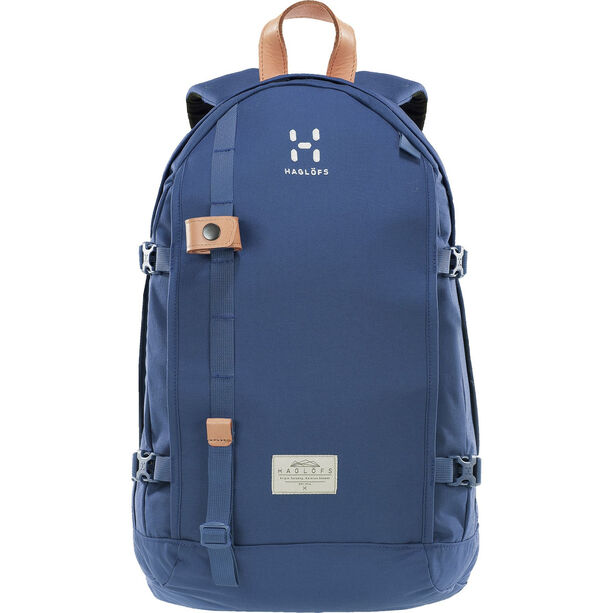 Haglöfs Tight Malung Large Backpack blue ink