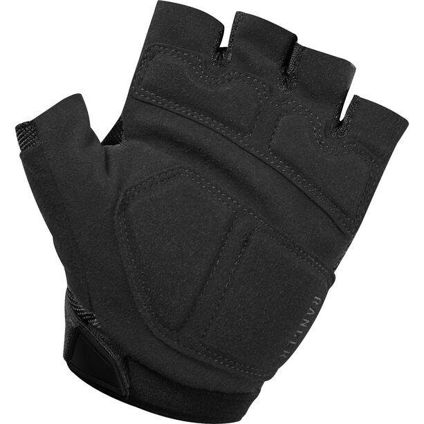 Fox Ranger Short Gel-Gloves Herren black