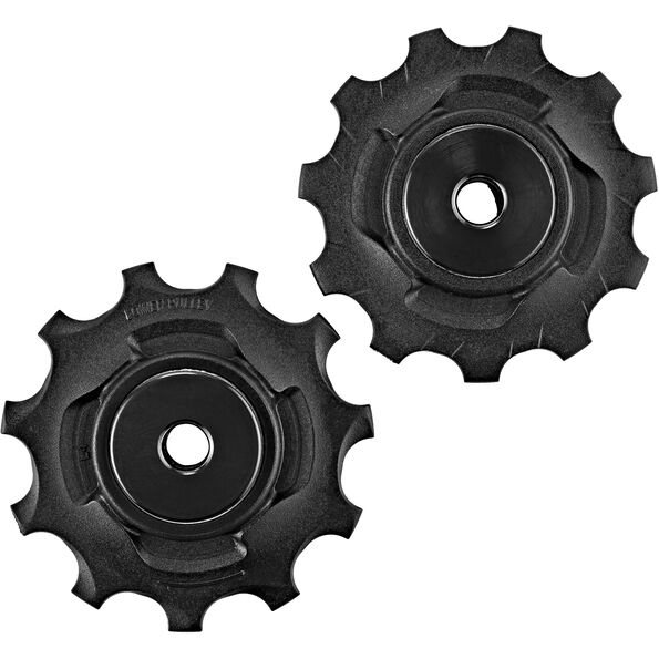 SRAM X9/X7/GX Type2 Schaltrollen-Set 10-fach