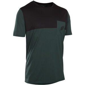ION Seek AMP Tee SS Herren green seek green seek