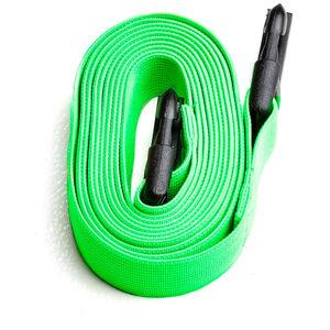 Swimrunners Guidance Pull Belt 2 meter Neon Green bei fahrrad.de Online