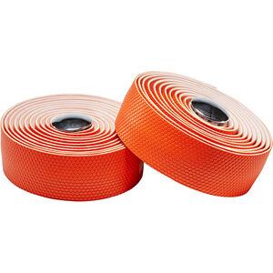 Red Cycling Products Racetape Lenkerband orange orange
