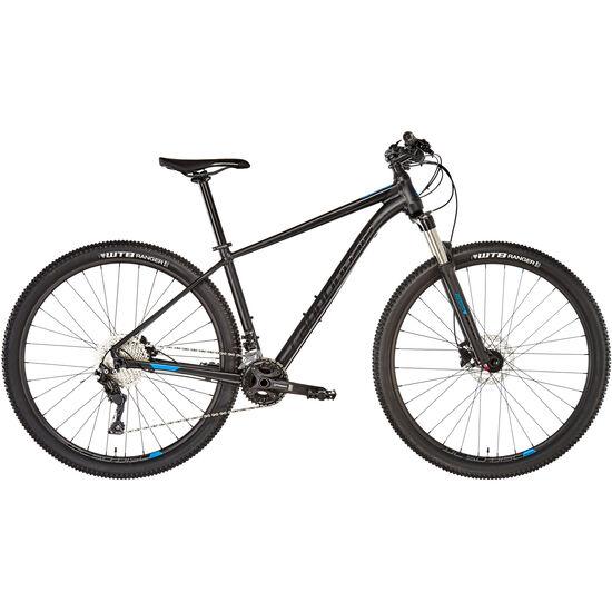 """Cannondale Trail 5 29"""" bei fahrrad.de Online"""