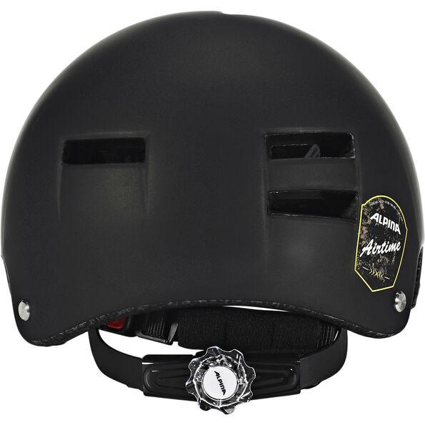 Alpina Airtime Helmet