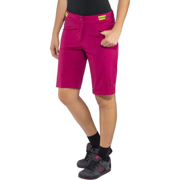 Gonso Sodal Bike-Shorts Damen