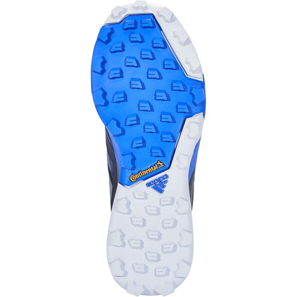 adidas TERREX Trailmaker Trail-Running Shoes Damen