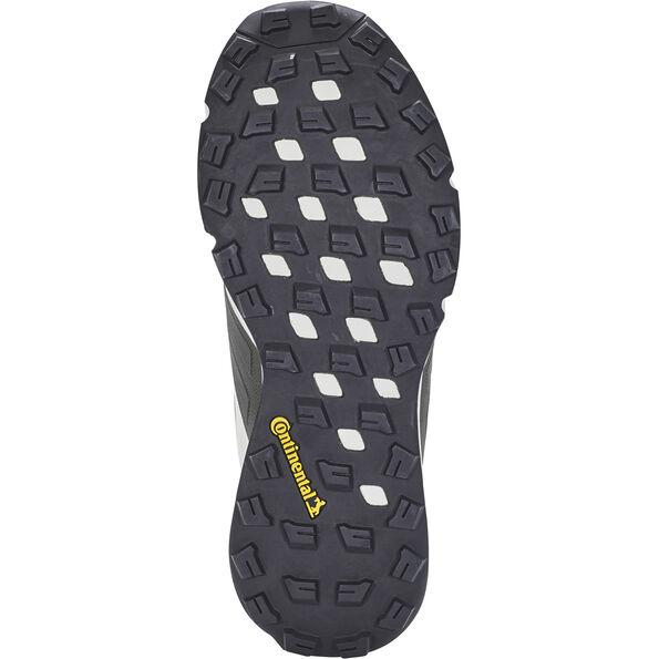 adidas TERREX Two Boa Shoes