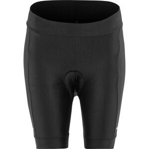 Endura Xtract Shorts Damen schwarz schwarz