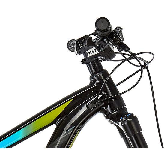 Giant Reign 2 GE bei fahrrad.de Online