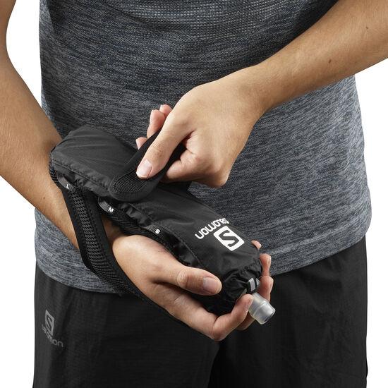 Salomon Pulse Handheld bei fahrrad.de Online