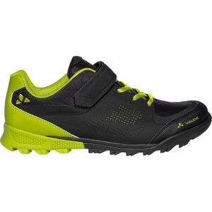 VAUDE AM Downieville Low Shoes Unisex black/chute bei fahrrad.de Online