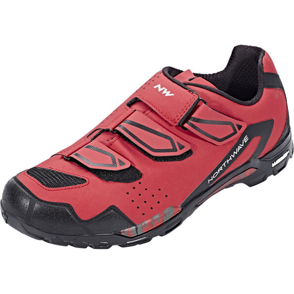 Northwave Outcross 3V Shoes