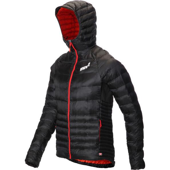 inov-8 Thermoshell Pro FZ Jacket Men