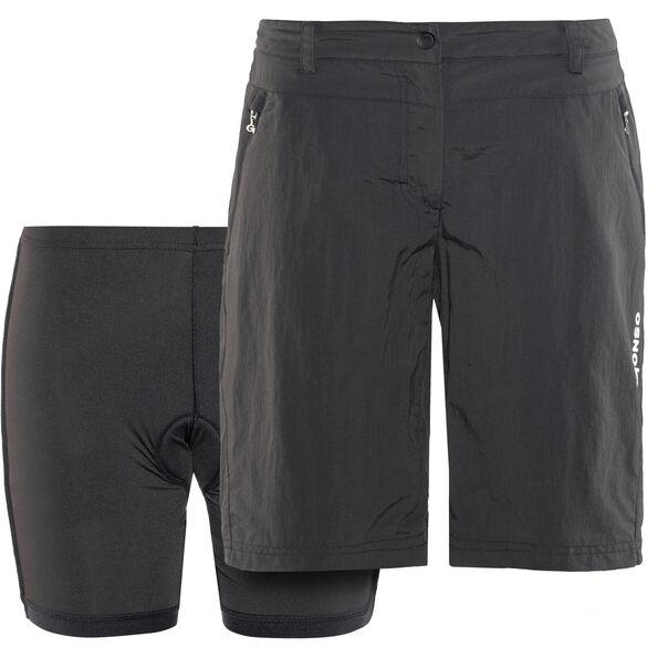 Gonso Civita Bike Shorts Damen