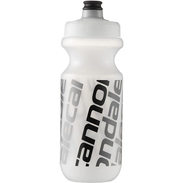 Cannondale Diagonal Bottle 570 ml